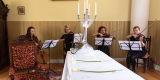 Kwartet smyczkowy 4 One, Gdańsk - zdjęcie 5