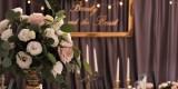 Dekoracja Ślubów - sale weselne, kościoły, dodatki, Wałbrzych - zdjęcie 2