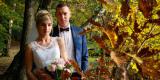 WideoFilm Monika - fotografia ślubna i wideofilmowanie, Choczewo - zdjęcie 2