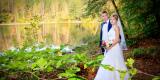 WideoFilm Monika - fotografia ślubna i wideofilmowanie, Choczewo - zdjęcie 4