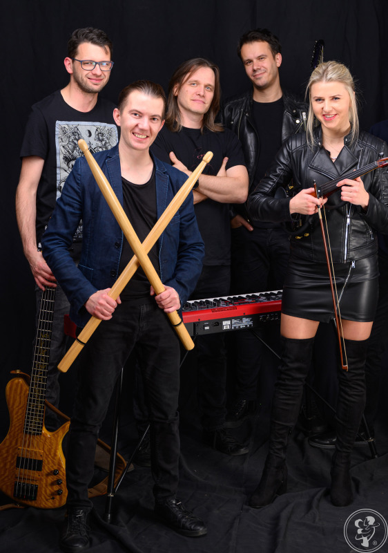 Zespół Muzyczny HIT, Tarnów - zdjęcie 1