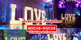 Magiczne Fotobudki, Fotolustra - Hocus-Pocus, Łowicz - zdjęcie 4