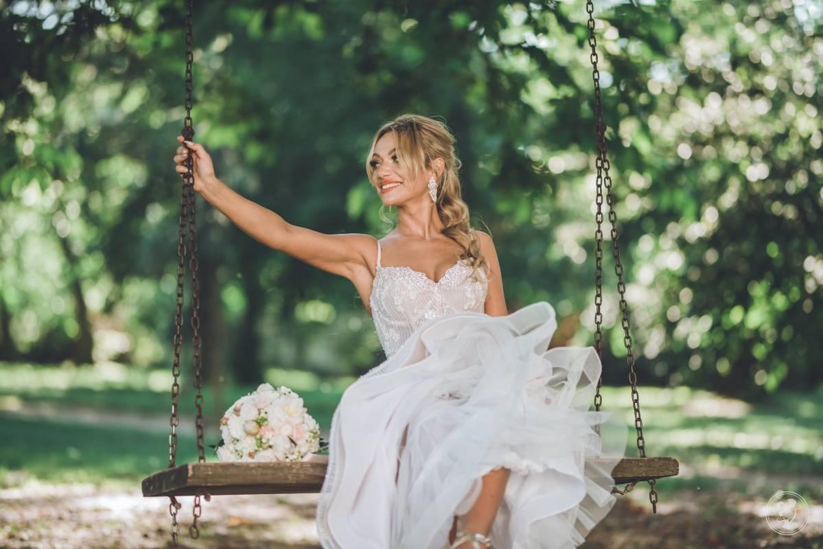 Marlena Kurowska Photography, Leszno - zdjęcie 1
