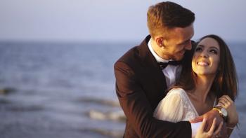 Takie Kadry | One Day Story, Kamerzysta na wesele Sopot