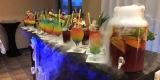 DRINK BAR IMPERIUM WESELNE /LOVE,MIŁOŚĆ,DYM,BAŃKI,DEKORACJA ŚWIATŁEM, Łomża - zdjęcie 2