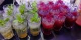 DRINK BAR IMPERIUM WESELNE /LOVE,MIŁOŚĆ,DYM,BAŃKI,DEKORACJA ŚWIATŁEM, Łomża - zdjęcie 3