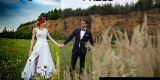 WEDDING STORY - Fotografia Ślubna     Dużo dodatków w cenie pakietów !, Sosnowiec - zdjęcie 3