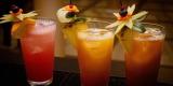 Barman na wesele. Mobilny Drink Bar., Koszalin - zdjęcie 5
