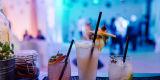 Barman na wesele. Mobilny Drink Bar., Koszalin - zdjęcie 6
