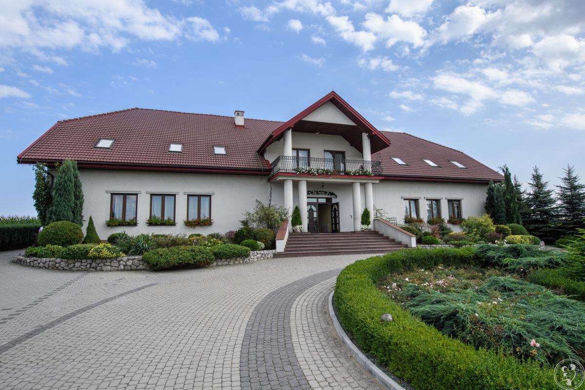 Dom weselny Anna, Proszowice - zdjęcie 1