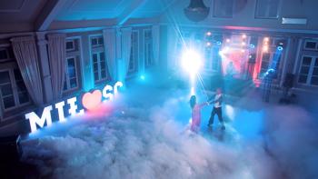 Dj Dudix - wesela, imprezy, DJ na wesele Brzesko