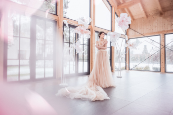 Ścianka, ścianki, dekoracje ślubne, wypożyczalnia The Wedding Bells, Dekoracje ślubne Żyrardów