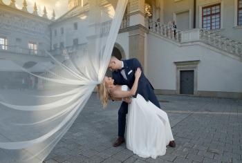 Fotografia ślubna dla wymagających klientów, Fotograf ślubny, fotografia ślubna Narol