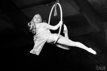 Pokazy akrobatyki powietrznej | Show powietrzne, Artysta Kamienna Góra