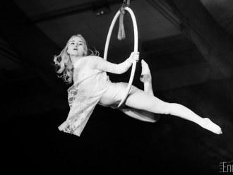 Pokazy akrobatyki powietrznej | Show powietrzne,  Wrocław