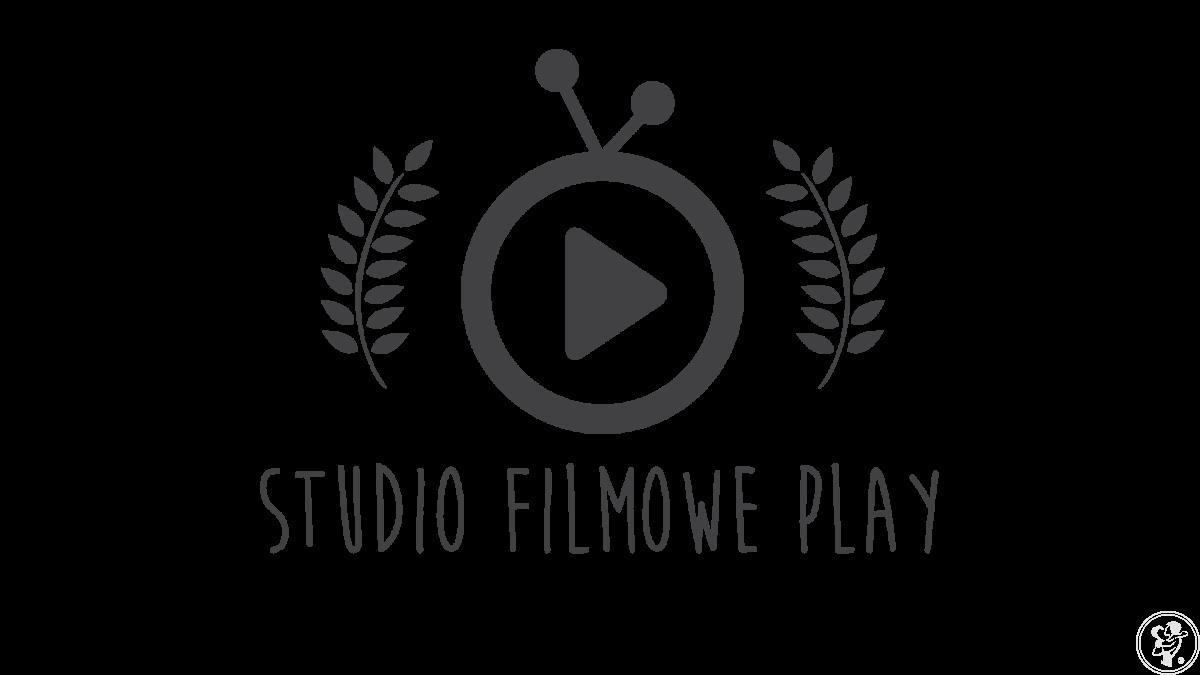 Studio Filmowe Play - Filmy Ślubne w Hollywoodzkim stylu!, Świebodzin - zdjęcie 1