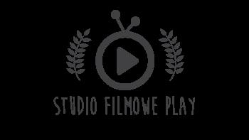 Studio Filmowe Play - Filmy Ślubne w Hollywoodzkim stylu!, Kamerzysta na wesele Ośno Lubuskie