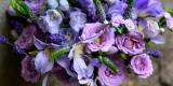 Pracownia Florystyczna Passja-Flora, Lublin - zdjęcie 4