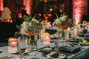 Zaproście nas na Swoje wesele .... Catering 66, Catering Wołomin