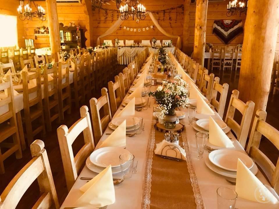 Karczma Matras - wymarzone wesele w górach, Limanowa - zdjęcie 1