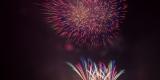 FAJERWERKI KORSARZ - Pokaz pirotechniczny, fajerwerków, sztuczne ognie, Kęty - zdjęcie 7
