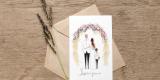 Lojesia - personalizowane dekoracje i zaproszenia, Mrągowo - zdjęcie 2