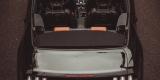 Ford Mustang Cabrio do ślubu. Sam lub z kierowcą!, Gdańsk - zdjęcie 7