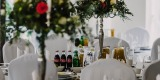 Florystyka ślubna i dekoracje ślubne z pasją. Floraj, Racibórz - zdjęcie 4