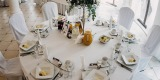 Florystyka ślubna i dekoracje ślubne z pasją. Floraj, Racibórz - zdjęcie 6