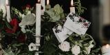 Florystyka ślubna i dekoracje ślubne z pasją. Floraj, Racibórz - zdjęcie 5