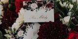 Florystyka ślubna i dekoracje ślubne z pasją. Floraj, Racibórz - zdjęcie 3
