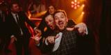 Twoi Wodzireje - Wodzirej DJ Wesele Eventy Bale Studniówka, Olsztyn - zdjęcie 3