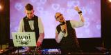 Twoi Wodzireje - Wodzirej DJ Wesele Eventy Bale Studniówka, Olsztyn - zdjęcie 4