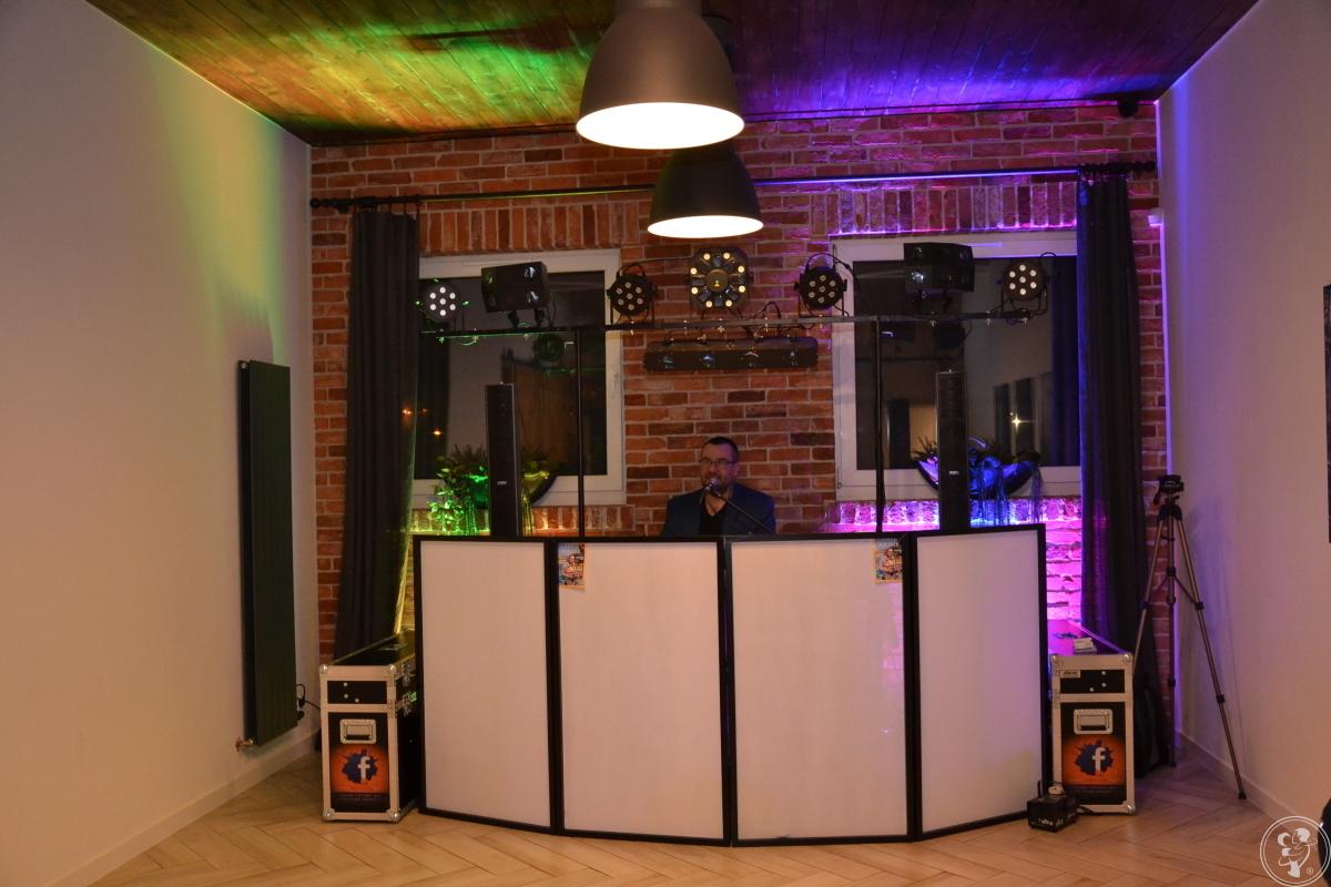 DJ Perfect, Gniezno - zdjęcie 1