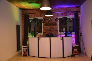 DJ Perfect, DJ na wesele Zduny