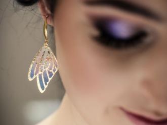 Ola Multan - biżuteria ślubna pełna koloru, Obrączki ślubne, biżuteria Kołobrzeg