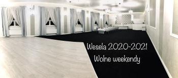 Sala bankietowa Lavendova - idealne miejsce na wesele marzeń, Sale weselne Ostrzeszów