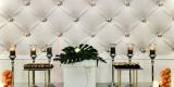 Sala bankietowa Lavendova - idealne miejsce na wesele marzeń, Koźminek - zdjęcie 2