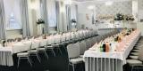 Sala bankietowa Lavendova - idealne miejsce na wesele marzeń, Koźminek - zdjęcie 5