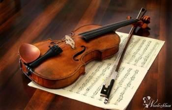 Skrzypce na ślub (maz. lubel. święt.), Oprawa muzyczna ślubu Radom