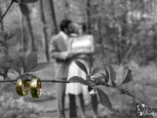 Fotografia i wideofilmowanie Joanna Musiał,  Tarnowskie Góry