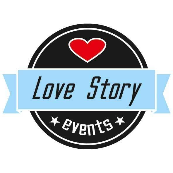 Agencja Ślubna Love Story Events, Warszawa - zdjęcie 1