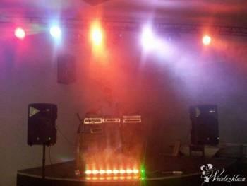 DJ na wesele ! Profesjonalny sprzęt i obsługa !, DJ na wesele Tarczyn