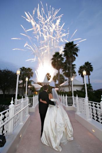 FAJERWERKI Super Power -  Pokaz Pirotechniczny na wesela i imprezy, Pokaz sztucznych ogni Mordy