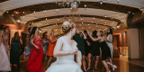 Dj, Wodzirej na twoje wesele.Dekoracja światłem, teleturniej Familiada, Bochnia - zdjęcie 3
