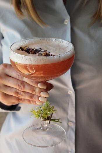Barman na wesele | Obsługa barmańska | Weselny Drink bar