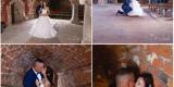 Fotografia i wideofilmowanie ślubne - FOTO-CZAR, Mława - zdjęcie 5