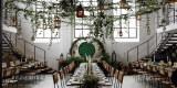 Lejman Design Group - WEDDING HUNTER aranżacja /kwiaty /scenografia, Pilica - zdjęcie 2