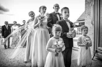 Wasz fotograf ślubny - Paweł Klasa - KlasaFoto czyli zdjęcia z Klasą!, Fotograf ślubny, fotografia ślubna Bochnia