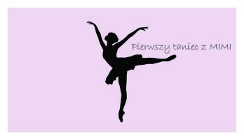 Pierwszy taniec, Szkoła tańca Bytom